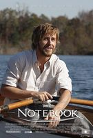 The Notebook movie poster (2004) picture MOV_d49b3ce7