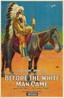 Before the White Man Came movie poster (1920) picture MOV_d4a0a598