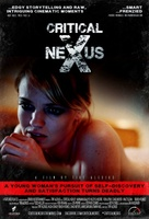 Critical Nexus movie poster (2013) picture MOV_d4a39f39