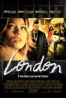 London movie poster (2005) picture MOV_d4aabc11