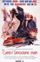 Candy Tangerine Man movie poster (1975) picture MOV_d4b18401
