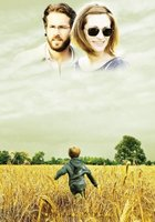 Fireflies in the Garden movie poster (2008) picture MOV_d4b45658