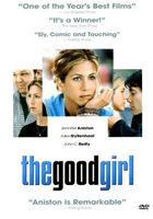 The Good Girl movie poster (2002) picture MOV_d4b5f54a