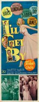 I'll Get By movie poster (1950) picture MOV_d4bb6d80