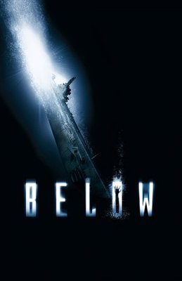 Below movie poster (2002) poster MOV_d4c439ab