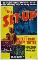 The Set-Up movie poster (1949) picture MOV_d4c46c20