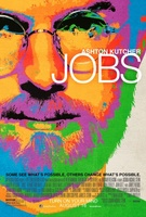 jOBS movie poster (2013) picture MOV_62011253