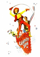 Calamity Jane movie poster (1953) picture MOV_d4d1333e