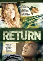 Return movie poster (2011) picture MOV_d4d47321