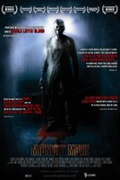 Midnight Movie movie poster (2008) picture MOV_d4d48a39