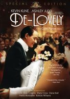 De-Lovely movie poster (2004) picture MOV_d4d79f37