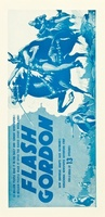 Flash Gordon movie poster (1936) picture MOV_a568c600