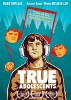 True Adolescents movie poster (2009) picture MOV_d4e20136