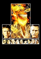 The Towering Inferno movie poster (1974) picture MOV_cbcf5004
