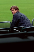 Moneyball movie poster (2011) picture MOV_d4e2bc21