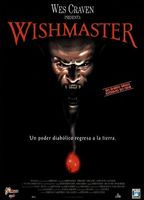 Wishmaster movie poster (1997) picture MOV_d4e3932e