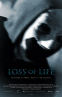 Loss of Life movie poster (2011) picture MOV_f5c3916a