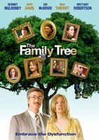 The Family Tree movie poster (2010) picture MOV_d4e8bbb5