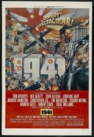 1941 movie poster (1979) picture MOV_d4e99c70