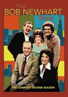 The Bob Newhart Show movie poster (1972) picture MOV_d4fed89c
