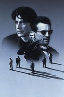 Heat movie poster (1995) picture MOV_d5047f32