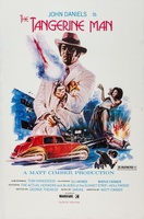 The Candy Tangerine Man movie poster (1975) picture MOV_d509005e