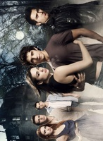 Teen Wolf movie poster (2011) picture MOV_d50f296c