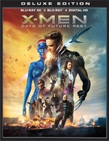 X-Men: Days of Future Past movie poster (2014) picture MOV_d512879f