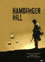 Hamburger Hill movie poster (1987) picture MOV_d512fce9