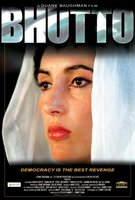 Benazir Bhutto movie poster (2010) picture MOV_d514f7e8
