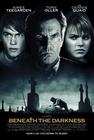 Beneath the Darkness movie poster (2011) picture MOV_d51b4ee5