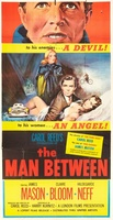 The Man Between movie poster (1953) picture MOV_d51c9821