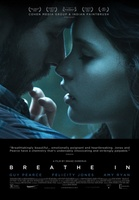 Breathe In movie poster (2013) picture MOV_d52111cc