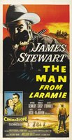 The Man from Laramie movie poster (1955) picture MOV_d5269c7a