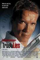True Lies movie poster (1994) picture MOV_d5295bcb