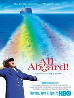 All Aboard! Rosie's Family Cruise movie poster (2005) picture MOV_d52f8ab0