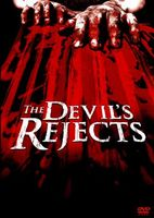 The Devil's Rejects movie poster (2005) picture MOV_d535c7b9