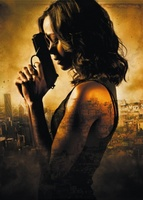 Colombiana movie poster (2011) picture MOV_d53dfbc5