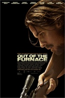 Out of the Furnace movie poster (2013) picture MOV_d542175c