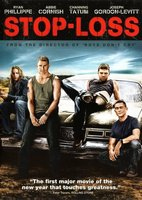 Stop-Loss movie poster (2008) picture MOV_d54d2bca