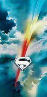 Superman movie poster (1978) picture MOV_d55dbeec