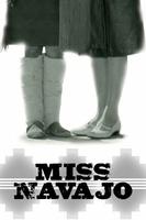 Miss Navajo movie poster (2007) picture MOV_d561320d