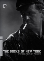 The Docks of New York movie poster (1928) picture MOV_d561c3b1