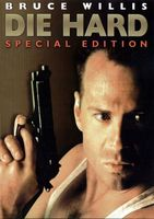 Die Hard movie poster (1988) picture MOV_d564489f