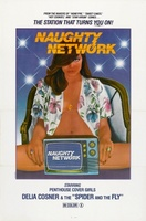 Naughty Network movie poster (1981) picture MOV_d565c1f6