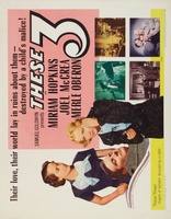 These Three movie poster (1936) picture MOV_5a491929