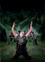 Platoon movie poster (1986) picture MOV_d56bed93