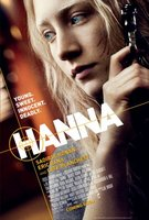 Hanna movie poster (2011) picture MOV_d5711ea6