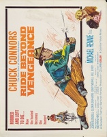 Ride Beyond Vengeance movie poster (1966) picture MOV_d573ed9f