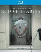 Into the Abyss movie poster (2011) picture MOV_2dfe1a88